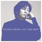 尾崎豊/ALL TIME BEST(通常盤)(CD)画像