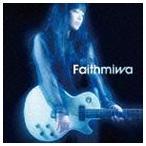 miwa / Faith(通常盤) [CD]