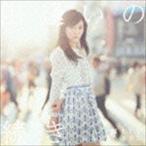 渡辺麻友 / 出逢いの続き(通常盤) [CD]
