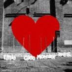 Little Glee Monster / 好きだ。(通常盤) [CD]