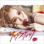 加藤ミリヤ / リップスティック(通常盤) [CD]