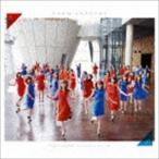 乃木坂46 / それぞれの椅子(Type-C/CD+DVD) [CD]