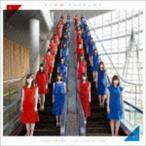 乃木坂46 / それぞれの椅子 [CD]