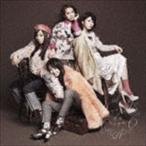 乃木坂46/サヨナラの意味(TYPE-D/CD+DVD)(CD)