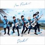 DISH// / I'm FISH//(通常盤) [CD]