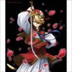 CIVILIAN/赫色 -akairo-(期間生産限定盤/CD+DVD)(CD)