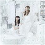 ǵ�ں�46 / ����ƻ�ϱ��ꤷ�����ʤ��CD��Blu-ray��TYPE-B�� [CD]