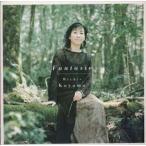 小山実稚恵(ピアノ)/ファンタジー(CD)