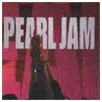パール・ジャム/TEN(CD)