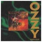 オジー・オズボーン/罪と罰(CD)