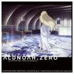 澤野弘之/アルドノア・ゼロ オリジナル・サウンドトラック(Blu-specCD)(CD)