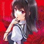 霞ヶ丘詩羽/冴えない彼女の育てかた 「饒舌スキャンダラス」 霞ヶ丘詩羽(CD)