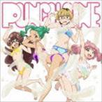 小室哲哉(音楽)/パンチライン オリジナルサウンドトラック(CD)