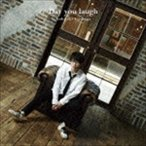 豊永利行 / Day you laugh(通常盤) [CD]