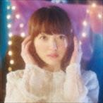 花澤香菜/あたらしいうた(通常盤)(CD)