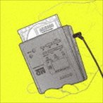 MD2000 〜ReLIFE Ending Songs〜 [CD]