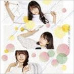 TrySail/オリジナル。(初回生産限定盤/CD+DVD)(CD)