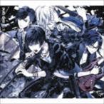 (ゲーム・ミュージック) デュエル・ギグ!VOL.1 -OSIRIS EDITION-(初回生産限定OSIRIS EDITION盤/CD+DVD)(CD)