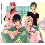 (ゲーム・ミュージック) デュエル・ギグ!VOL.1 -Fairy April EDITION-(初回生産限定Fairy April EDITION盤/CD+DVD)(CD)