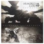 (ゲーム・ミュージック) アーマード・コア フォーアンサー オリジナル・サウンドトラック(CD)