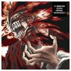 TVアニメーション BLEACH オリジナルサウンドトラック 3(CD)