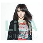 LiSA/Letters to U(CD)