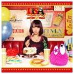 """LiSA/LOVER""""S""""MiLE(通常盤)(CD)"""