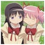 梶浦由記(音楽) / 魔法少女まどか☆マギカ Music Collection [CD]