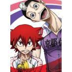 弱虫ペダル NEW GENERATION Vol.3(Blu-ray)