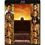 ルーキーズ ROOKIES - 卒業 - Blu-ray Disc(Blu-ray)