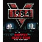 1984 HDニューマスター版  Blu-ray