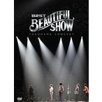 BEAST BEAUTIFUL SHOW YOKOHAMA CONCERT(DVD)