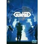 ガンヘッド(DVD)