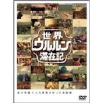 世界ウルルン滞在記 VOL.2 上地雄輔(DVD)