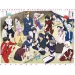 刀剣乱舞-花丸- スペシャルイベント 花丸◎日和! DVD(DVD)