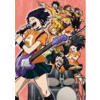 僕のヒーローアカデミア 4th Vol.6 DVD (初回仕様) [DVD]
