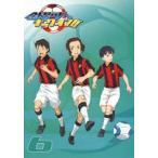 銀河へキックオフ!! Vol.6(DVD)