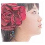 臼澤みさき/さんさ里唄 c/w幸呼来チョイワヤッセ(CD)