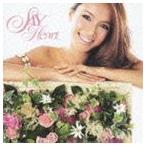 SAY / Heart(通常盤) [CD]