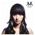 シシド・カフカ/カフカナイズ(通常盤)(CD)