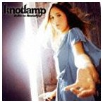 knotlamp / Hello to Nostalgia [CD]