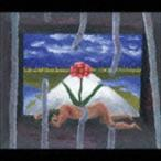 TarO & JirO/Piranha(ピラニア)(通常盤)(CD)
