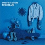 a flood of c.../a flood of circle 10th Anniversary BEST ALBUM THE BLUE -AFOC 2006-2015-(通常期間限定プライスダウン盤)(CD)