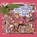 BEGIN/BEGINシングル大全集 25周年記念盤(CD)
