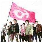 風男塾/男装レボリューション(通常盤)(CD)