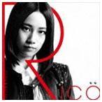 Rico/Come&Get It!!(CD)