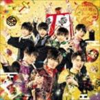 祭nine. / HARE晴れカーニバル(パターンA/CD+DVD) [CD]
