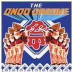 (オムニバス) 真夏の音頭カーニバル -THE ONDO GROOVE-(CD)