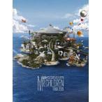 Mr.Children Tour 2009 終末のコンフィデンスソングス(DVD)