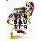Mr.Children TOUR POPSAURUS 2012(DVD)